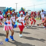 Bermuda Heroes Weekend Parade Of Bands, June 18 2016 (283)