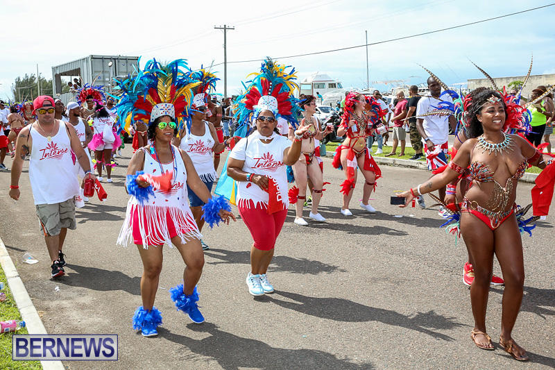Bermuda-Heroes-Weekend-Parade-Of-Bands-June-18-2016-283