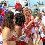 Bermuda Heroes Weekend Parade Of Bands, June 18 2016 (285)