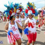 Bermuda Heroes Weekend Parade Of Bands, June 18 2016 (286)