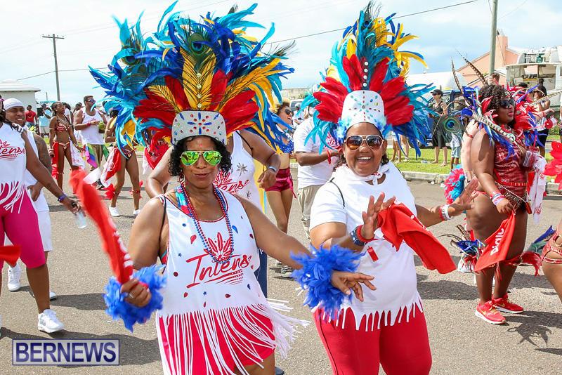 Bermuda-Heroes-Weekend-Parade-Of-Bands-June-18-2016-287