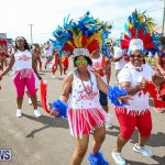 Bermuda Heroes Weekend Parade Of Bands, June 18 2016 (288)
