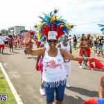 Bermuda Heroes Weekend Parade Of Bands, June 18 2016 (289)