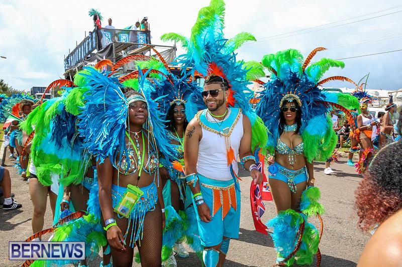 Bermuda-Heroes-Weekend-Parade-Of-Bands-June-18-2016-29