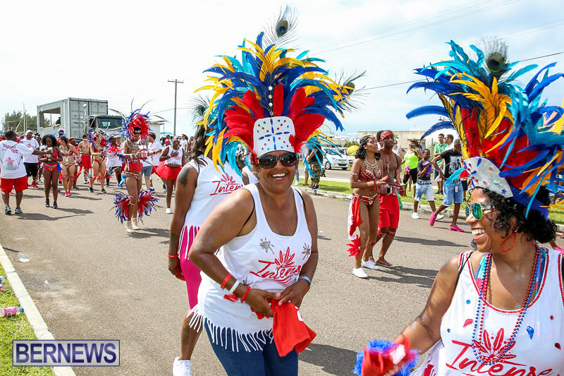 Bermuda-Heroes-Weekend-Parade-Of-Bands-June-18-2016-290