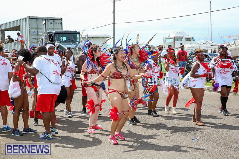 Bermuda-Heroes-Weekend-Parade-Of-Bands-June-18-2016-291