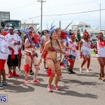 Bermuda Heroes Weekend Parade Of Bands, June 18 2016 (292)