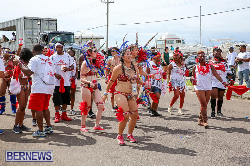 Bermuda-Heroes-Weekend-Parade-Of-Bands-June-18-2016-292