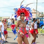 Bermuda Heroes Weekend Parade Of Bands, June 18 2016 (293)