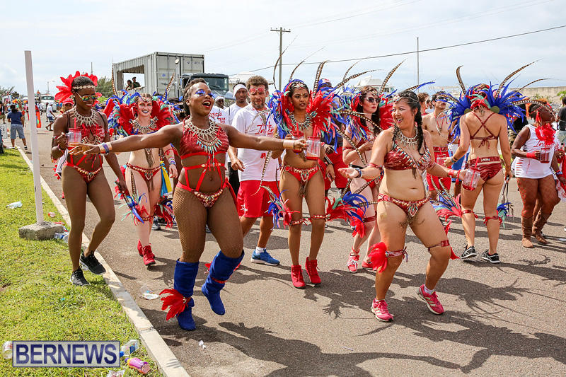Bermuda-Heroes-Weekend-Parade-Of-Bands-June-18-2016-296