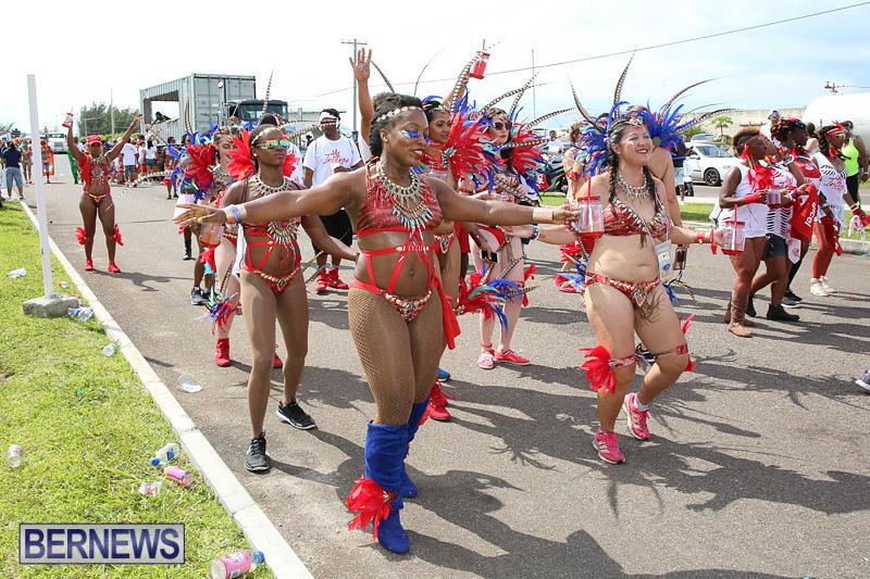 Bermuda-Heroes-Weekend-Parade-Of-Bands-June-18-2016-297