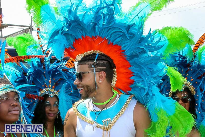 Bermuda-Heroes-Weekend-Parade-Of-Bands-June-18-2016-30