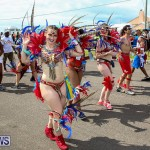 Bermuda Heroes Weekend Parade Of Bands, June 18 2016 (303)