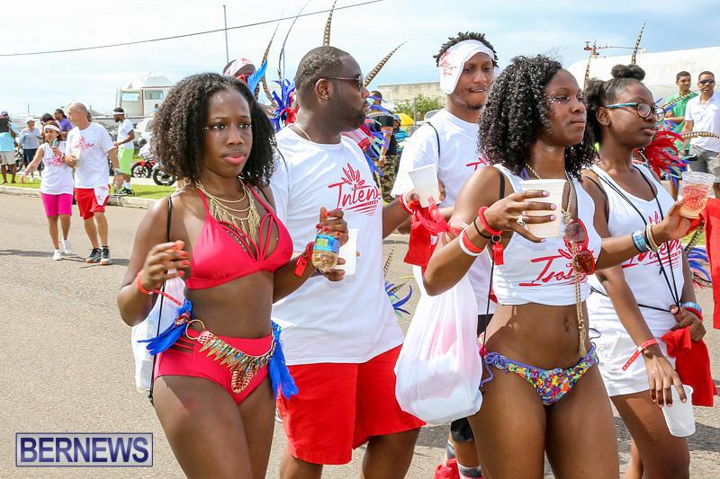 Bermuda-Heroes-Weekend-Parade-Of-Bands-June-18-2016-305