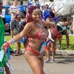 Bermuda Heroes Weekend Parade Of Bands, June 18 2016 (307)