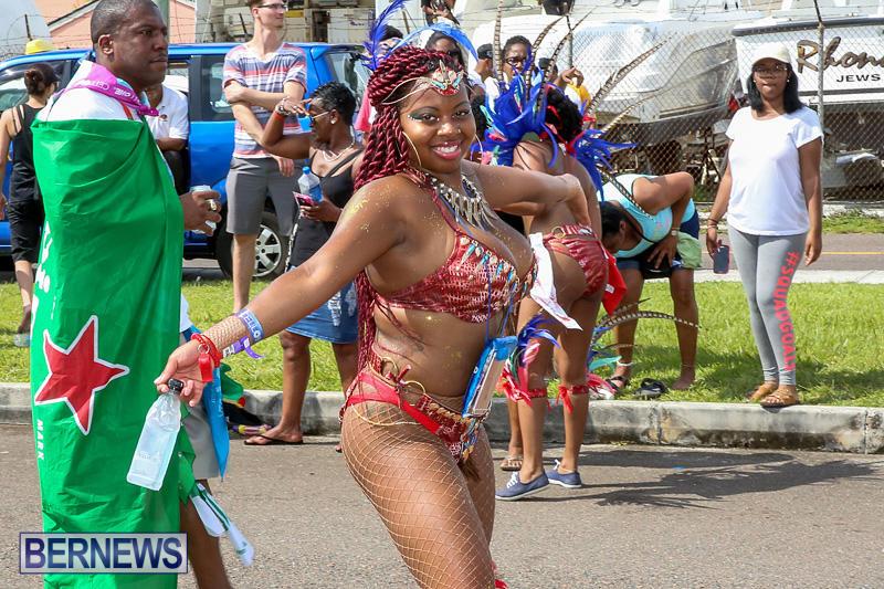 Bermuda-Heroes-Weekend-Parade-Of-Bands-June-18-2016-307