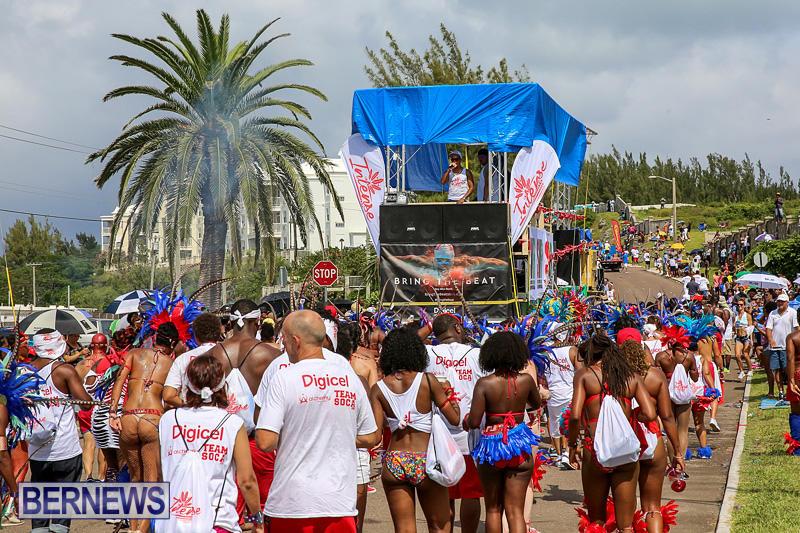 Bermuda-Heroes-Weekend-Parade-Of-Bands-June-18-2016-308