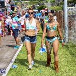 Bermuda Heroes Weekend Parade Of Bands, June 18 2016 (309)