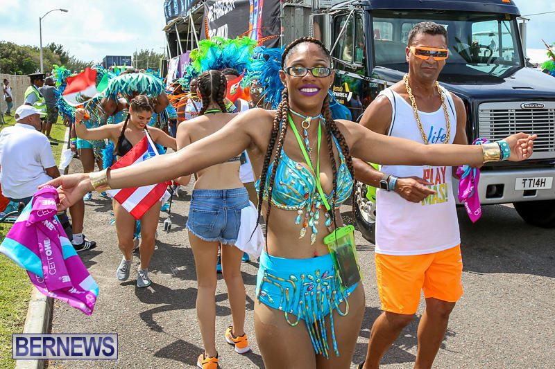 Bermuda-Heroes-Weekend-Parade-Of-Bands-June-18-2016-31
