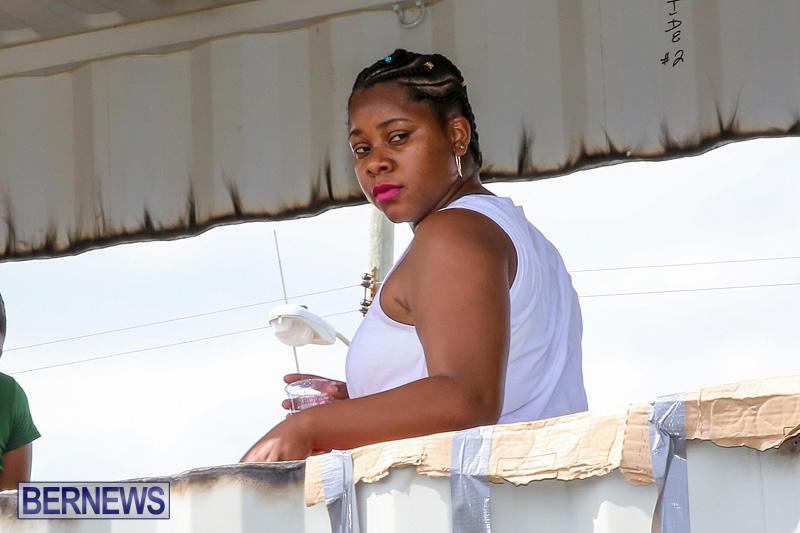 Bermuda-Heroes-Weekend-Parade-Of-Bands-June-18-2016-310