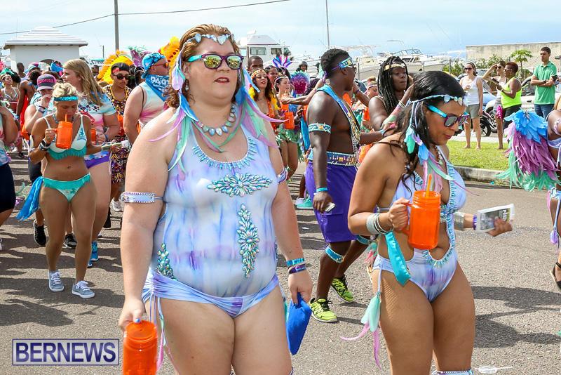 Bermuda-Heroes-Weekend-Parade-Of-Bands-June-18-2016-319