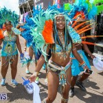 Bermuda Heroes Weekend Parade Of Bands, June 18 2016 (32)