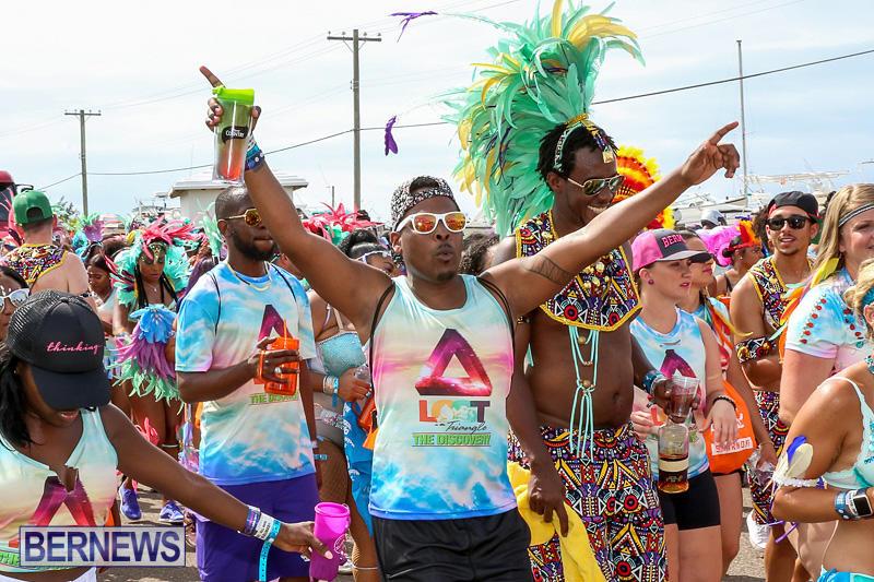 Bermuda-Heroes-Weekend-Parade-Of-Bands-June-18-2016-322