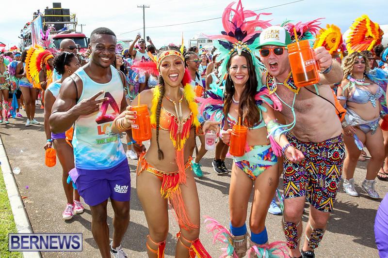 Bermuda-Heroes-Weekend-Parade-Of-Bands-June-18-2016-323