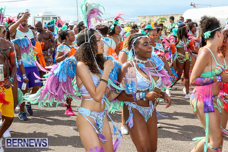 Bermuda-Heroes-Weekend-Parade-Of-Bands-June-18-2016-324