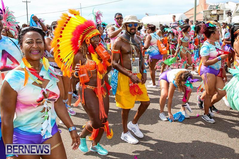 Bermuda-Heroes-Weekend-Parade-Of-Bands-June-18-2016-325