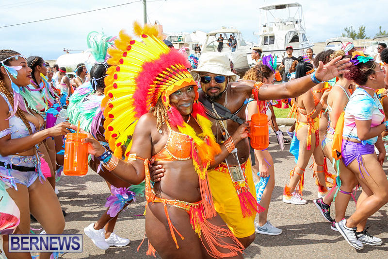 Bermuda-Heroes-Weekend-Parade-Of-Bands-June-18-2016-326