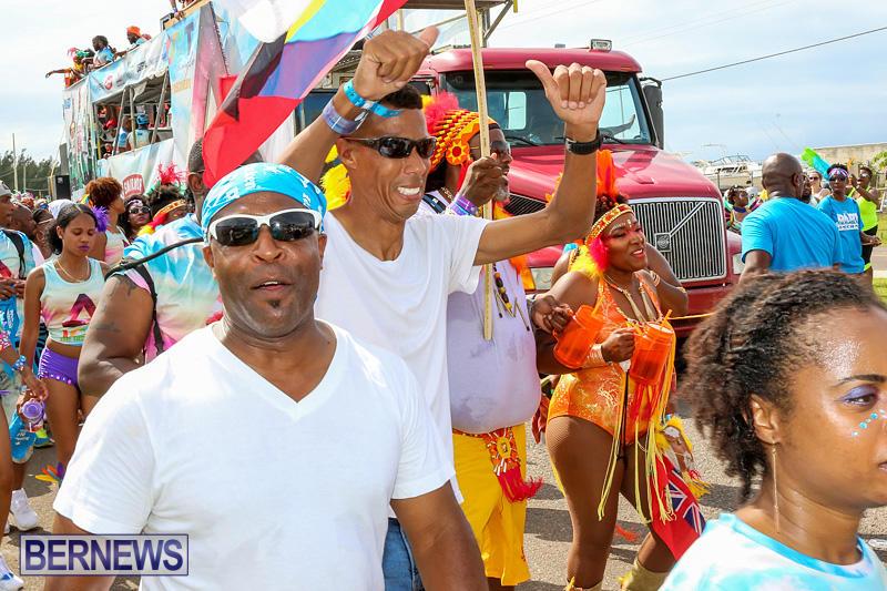 Bermuda-Heroes-Weekend-Parade-Of-Bands-June-18-2016-329