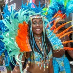 Bermuda Heroes Weekend Parade Of Bands, June 18 2016 (33)