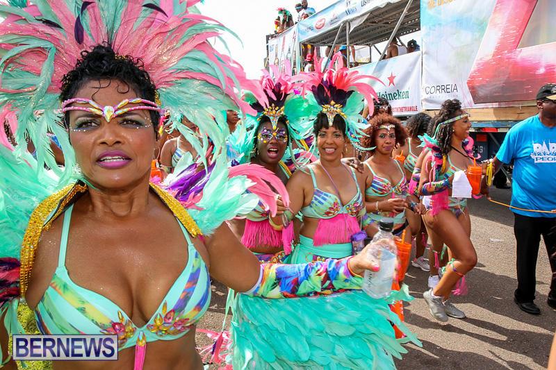 Bermuda-Heroes-Weekend-Parade-Of-Bands-June-18-2016-332