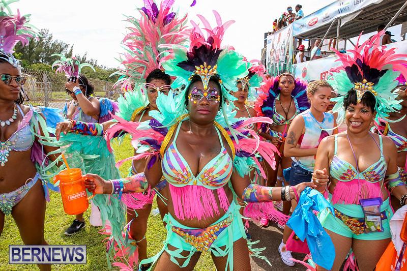 Bermuda-Heroes-Weekend-Parade-Of-Bands-June-18-2016-333