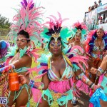 Bermuda Heroes Weekend Parade Of Bands, June 18 2016 (334)