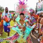 Bermuda Heroes Weekend Parade Of Bands, June 18 2016 (336)
