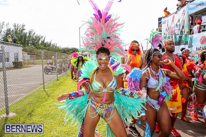Bermuda-Heroes-Weekend-Parade-Of-Bands-June-18-2016-337