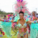 Bermuda Heroes Weekend Parade Of Bands, June 18 2016 (338)