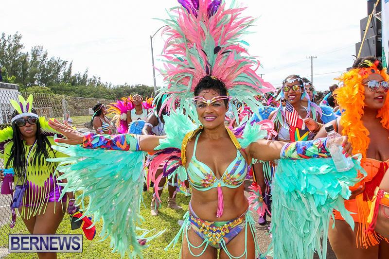 Bermuda-Heroes-Weekend-Parade-Of-Bands-June-18-2016-338