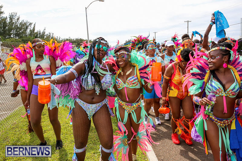 Bermuda-Heroes-Weekend-Parade-Of-Bands-June-18-2016-339