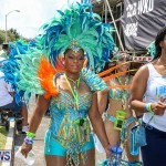 Bermuda Heroes Weekend Parade Of Bands, June 18 2016 (34)