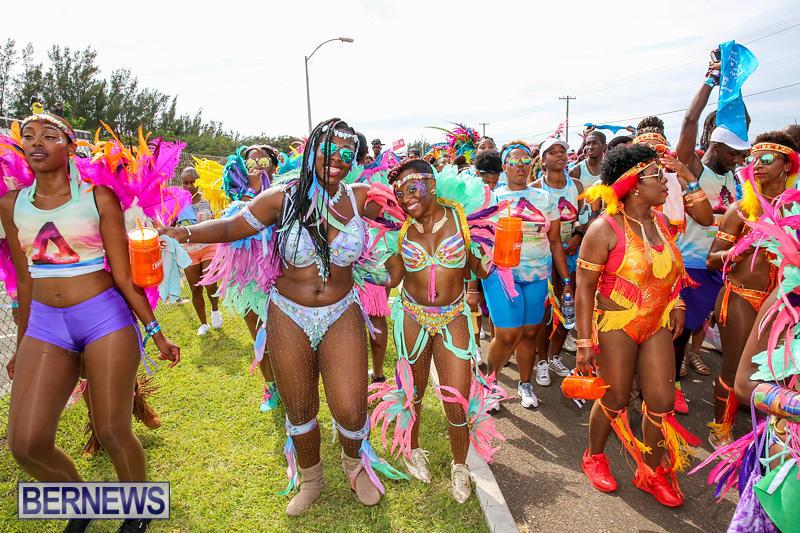 Bermuda-Heroes-Weekend-Parade-Of-Bands-June-18-2016-341