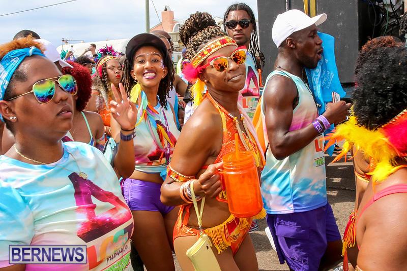 Bermuda-Heroes-Weekend-Parade-Of-Bands-June-18-2016-342