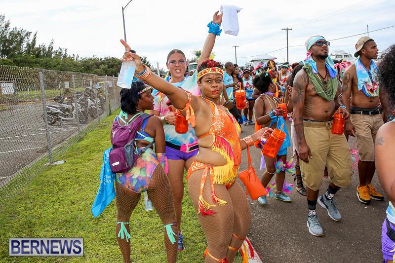 Bermuda-Heroes-Weekend-Parade-Of-Bands-June-18-2016-349