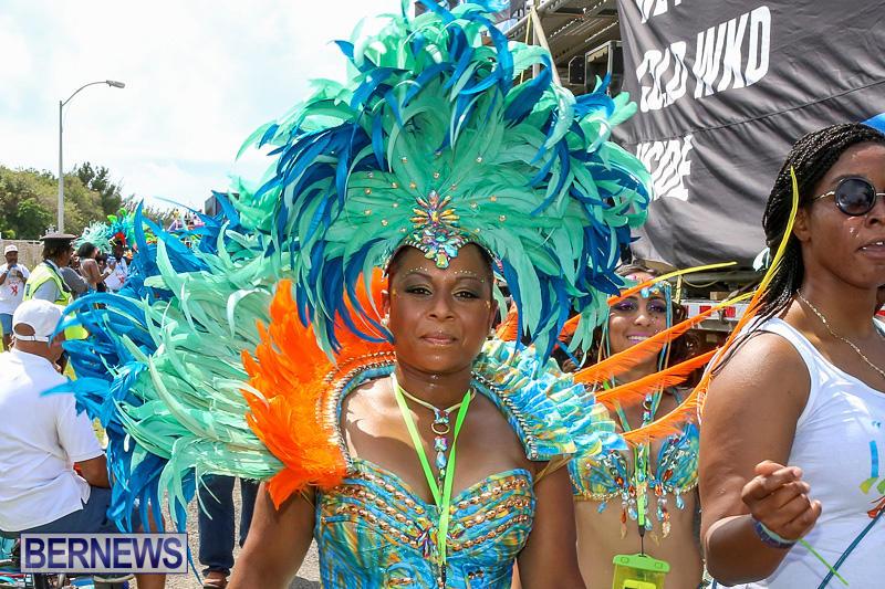 Bermuda-Heroes-Weekend-Parade-Of-Bands-June-18-2016-35