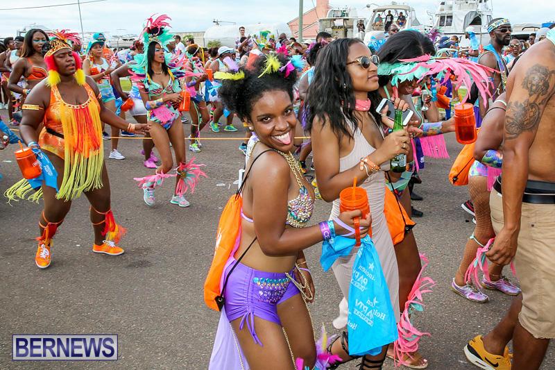 Bermuda-Heroes-Weekend-Parade-Of-Bands-June-18-2016-355