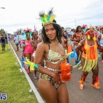 Bermuda Heroes Weekend Parade Of Bands, June 18 2016 (356)