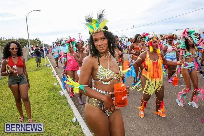 Bermuda-Heroes-Weekend-Parade-Of-Bands-June-18-2016-356