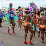 Bermuda Heroes Weekend Parade Of Bands, June 18 2016 (359)
